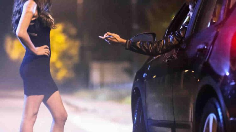 Regulamentem a prostituição – Uma dose de franqueza